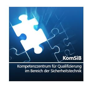Kom SIB Logo