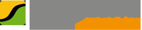 APPucations Retina Logo