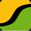 APPucations Sticky Logo Retina