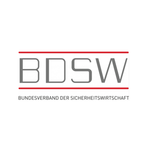 BDSW Logo