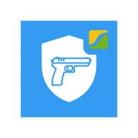 Waffensachkunde Bewachung