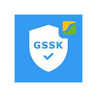 Lernhilfe für die theoretische Prüfung zur geprüften Schutz- und Sicherheitskraft