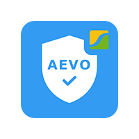 AEVO Coach